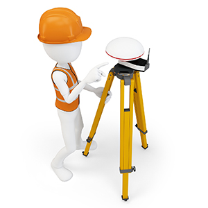 bigstock--D-Man-Surveyor-With-Gps-Stati-52752415