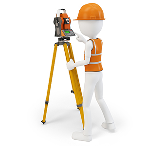 bigstock--D-Man-Surveyor-With-Station--52752388